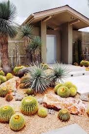 Design Your Own Front Garden Sunset Magazine