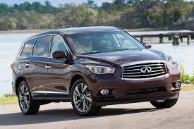 2018 infiniti jx35. delighful jx35 2018 infiniti jx35 problems that you should know throughout infiniti jx35 i