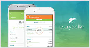 8 Apps That Will Help You Manage Your Money Better His Her Money