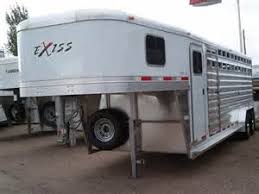 2000 featherlite horse trailer wiring diagram images featherlite horse trailer wiring diagram aluminum horse trailers horse trailers exiss