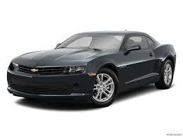 chevrolet camaro black 2015. chevrolet camaro black 2015 k
