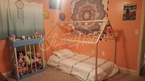 designing girls bedroom furniture fractal. Peach Coloured Child Room, Toddler Bed, House Tent Children Fractal Kids Wooden House, Wood Nursery, Teepee B\u2026 Designing Girls Bedroom Furniture