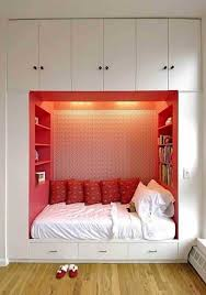 bedroom ideas for young women. Fine Ideas Small Bedroom Ideas For Young Women Also Collection With Picture  Inspirations Inside Bedroom Ideas For Young Women T