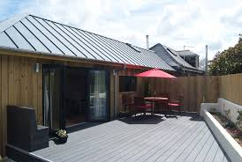 What is a pavilion Gazebo This Is Lovely Sheltered Area To Sit Out And Enjoy The View Parkwood Outdoors The Pavilion Reviews Read Reviews Of The Pavilion In Cornwall
