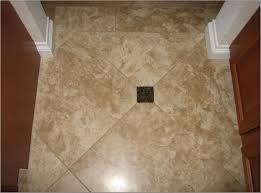 Home Depot Kitchen Flooring Options Commercial Restroom Tile Design Ideas Commercial Bathroom Trash
