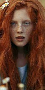 745 best I Love Red Ginger Hair images on Pinterest