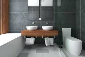 bathroom ideas photo gallery appothecaryco