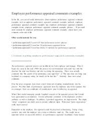 Employee Goals Template Employee Goal Setting Template In Case The
