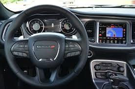 2015 dodge challenger interior. Perfect Interior 2015 Dodge Challenger Sxt Interior  Google Search In Dodge Challenger Interior H