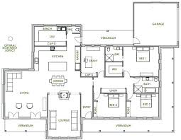 energy efficient green house plan house plans for energy efficient homes inspirational best green homes energy