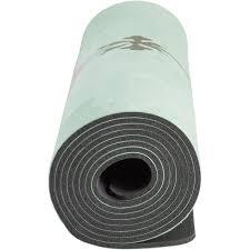 Yoga Matte 3 D Print