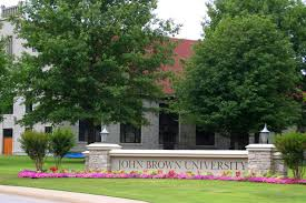 brown university essay brown university elizabeth college  50 best value colleges for homeschoolers best value schools 36 john brown university