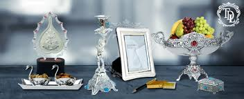 Small Picture Cheap Home Decor Online Gift Shopping India
