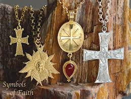 secret meanings symbols of faith part iv
