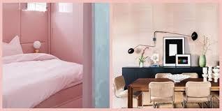 Beyond Paint Color Chart 25 Designer Chosen Pink Paint Colors Best Pink Paint Ideas