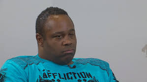 Man who won $10K after racial discrimination by police wants street checks  to end | CBC News