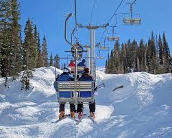 fantastic 2017 ski park city utah old lift chair for