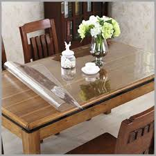 dining room table pad covers. Simple Dining Dining Table Protector Pad Best Of Room Cover Pads With Good  For Throughout Covers D