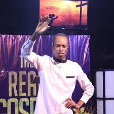 Pastor Benjamin Essien (@BenjaminPs77)   Twitter