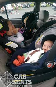 chicco fit2 review car seats for the