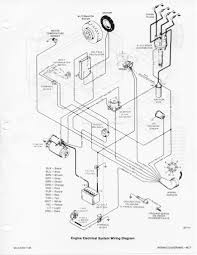 mercruiser 140 wiring diagram mercruiser image inboard mercruiser electrical system wiring diagrams inboard on mercruiser 140 wiring diagram