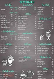 Order takeaway and delivery at coffee wake cup, london with tripadvisor: Menu Of Wake Cup Coffee And Eatery Lower Parel Mumbai Dineout