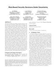 leader and leadership essay