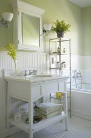 beadboard bathroom vanity accessories astounding light green decoration  using awesome ideas for inspiration design 7 solution