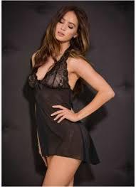 Купить эротическое женское белье в интернет-магазине bonprix