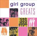Girl Group Greats