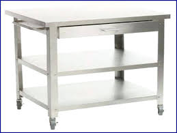 stainless steel cart with wheels stainless steel kitchen carts on wheels stainless steel kitchen stainless kitchen