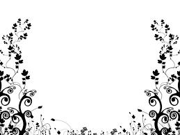... Modern Black And White Design Black And White Design Wallpaper ...