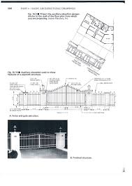 simple architectural drawings. Interesting Simple 23 306 PART 4 _ BASIC ARCHITECTURAL DRAWINGS  For Simple Architectural Drawings