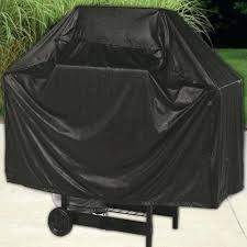 outside patio furniture covers outdoor grill cover winter canada winter patio furniture covers u0