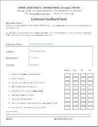 New Customer Account Form New Customer Account Form Template Service With Feedback Credit Card