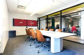 kimball office orders uber yelp. Yelp Nyc Office Location Medium Conference Room Address Kimball Orders Uber
