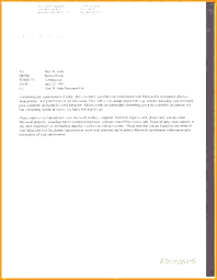 Gym Cancellation Letter Template Canceling A Timeshare Contract Letter Templates Or Gym