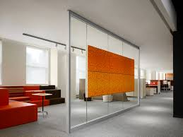 Small Picture Architectural Office Walls Architectural Office Partitions