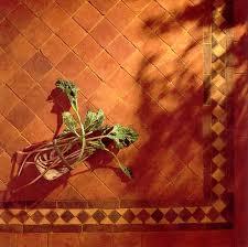 handmade floor tiles clay floor tiles terracotta floor tiles pammetts pavers paviors quarry tiles encaustic tiles aldershaw handmade tiles ltd