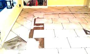 how to install tile flooring over concrete how to lay tile on concrete tile over concrete how to install tile flooring over concrete