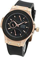 top 10 best luxury watches for men reviewed 2017 you like these