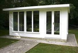 diy garden office. Plain Diy Garden Office Shed Uk Ideas In Design Inspiration Room