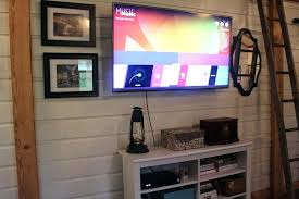 s tv wall mount wall mount with s full motion tv wall mount costco