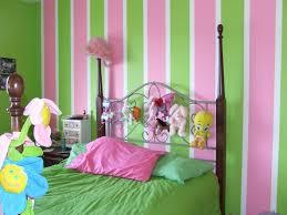 Polka Dot Bedroom Colorful Polka Dot Themes Wall Colorful Patterns Pillows Girls