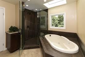 bathroom remodeling san jose ca. Bathroom Remodel San Jose Ca   Breathingdeeply Inside 27 Luxury Image Of Remodeling