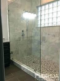 rain x shower door home depot glass cleaner panels doors manufacturer 1 2 clear tempered fixed rainx shower door