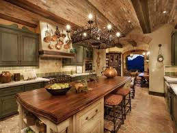 best way to clean greasy wood kitchen cabinets luxury breathtaking cleaning wood cabinets kitchen
