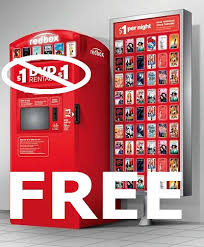 Who Makes Redbox Vending Machines Magnificent 48 Ways To Get More Free Redbox Codes That Always Work Plus Free