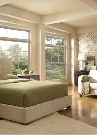 lighting in the home. Bedroom Lighting In The Home