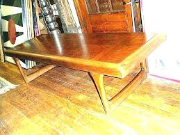 lane coffee table lane coffee tables table vintage acclaim boomerang full size round birch lane round lane coffee table